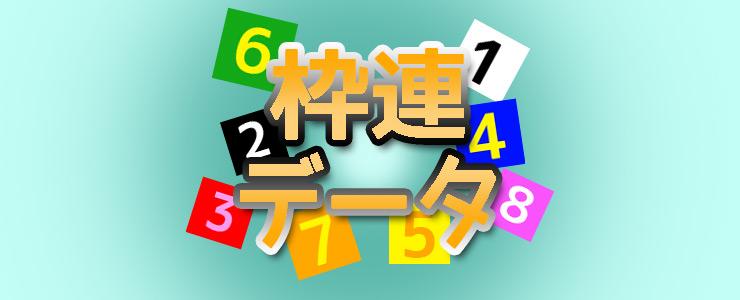 01_枠連データアイキャッチ