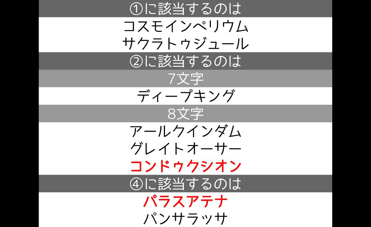 2020_データ考察2_ラジオNIKKEI