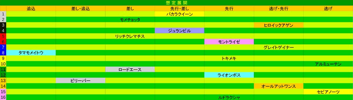 2021_展開_アイビスSD
