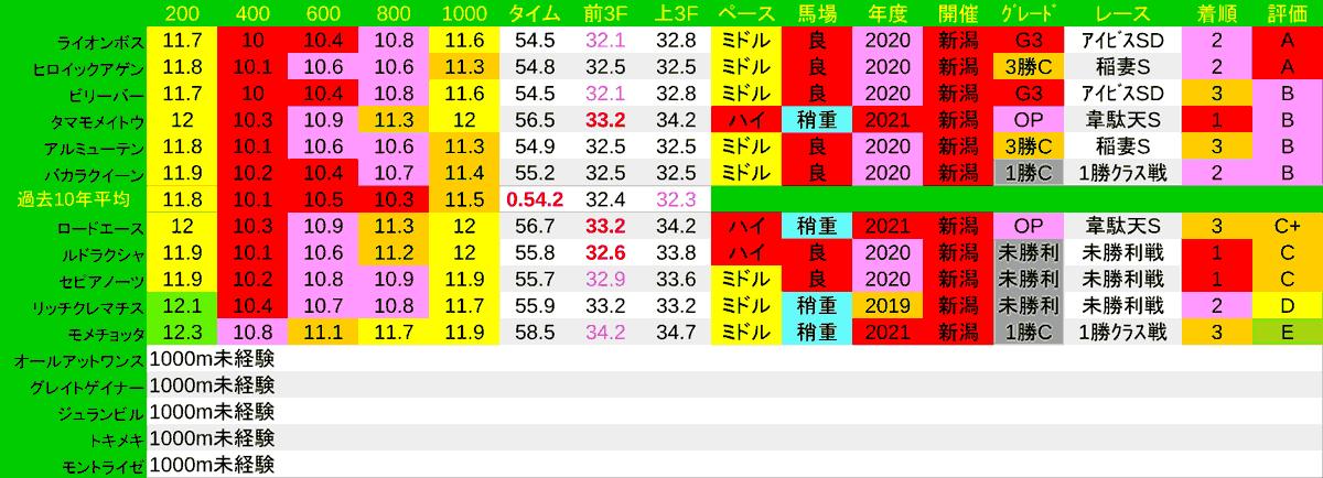 2021_LAP3_アイビスSD-min